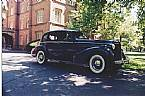 1937 Buick 374 Picture 2
