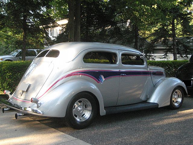 1937 ford slantback 2 door sedan for sale ronkonkoma new for 1937 ford 2 door sedan
