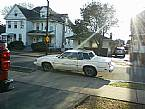 1988 Oldsmobile Cutlass Picture 2