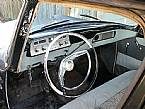 1958 Studebaker Commander Picture 2