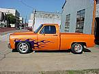 1978 Chevrolet Pickup Picture 2