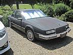 1988 Buick Riviera Picture 2