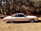 1983 Oldsmobile 98 Picture 2