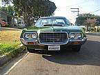 1972 Ford Ranchero Picture 2