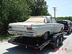 1966 Dodge Dart Picture 2
