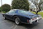 1973 Buick Riviera Picture 2