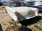1956 Packard Clipper Picture 2