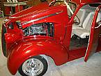 1937 Plymouth 5 Window Coupe Picture 2