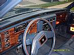 1988 Cadillac Brougham Picture 2