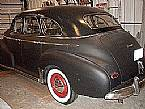 1946 Chevrolet Fleetmaster Picture 2