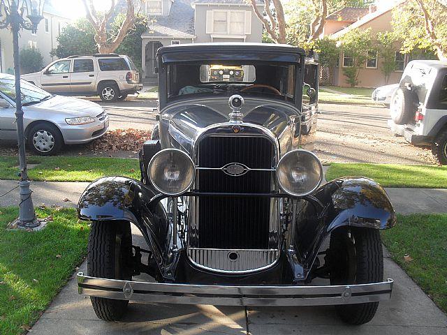 1935 dodge sedan autos weblog for 1929 dodge 4 door sedan