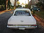 1963 Plymouth Valiant Picture 2