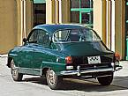 1971 Saab 96 Picture 2