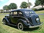 1937 Chrysler Royal Picture 2