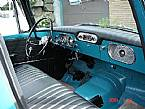 1962 Studebaker Champ Picture 2