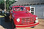 1950 Studebaker 2R 1 Ton Truck Picture 2