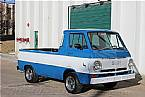 1965 Dodge A100 Picture 2