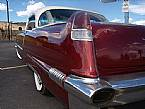 1956 Cadillac Series 62 Picture 2