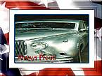 1960 Jaguar Mark IX Picture 2