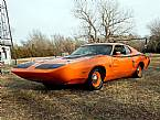 1974 Dodge Charger Picture 2