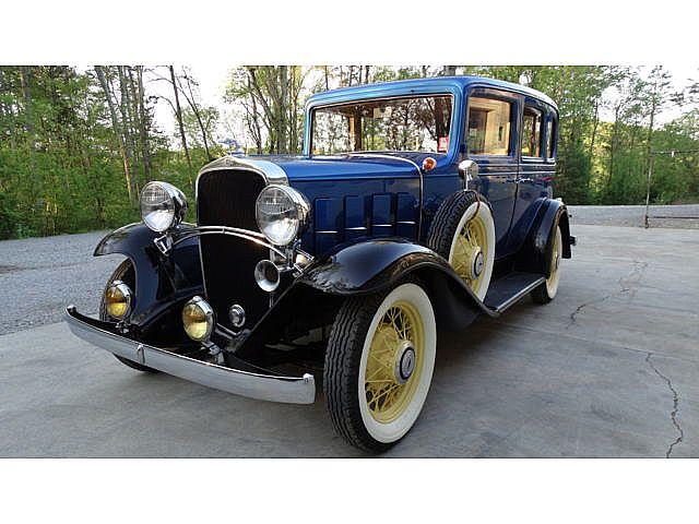 1932 chevrolet 4 door sedan for sale meridianville alabama for 1932 chevy 2 door sedan
