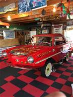 1967 Other Amphicar Picture 2