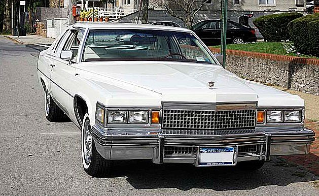 1979 cadillac coupe deville for sale ozone park new york. Cars Review. Best American Auto & Cars Review