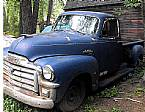 1954 GMC Pickup Picture 2
