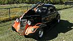 1938 Chevrolet Coupe Picture 2