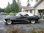1952 Buick Roadmaster Picture 2