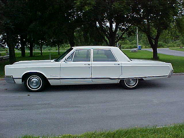 Chryslers For Sale Browse Classic Chrysler Classified Ads