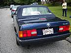 1991 BMW 318i Picture 2