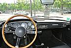 1968 BMW 1600 Picture 2