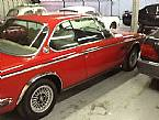1975 BMW 2500 Picture 2