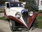 1934 Ford Brewster Picture 2