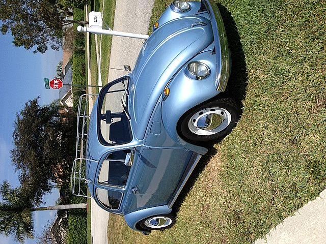 van 1 vanagon 2 westfalia 2 1969 volkswagen beetle