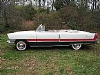 1956 Packard Caribbean Picture 2