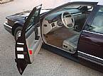 1994 Cadillac Seville Picture 2