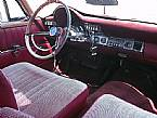 1961 Chrysler Windsor Picture 2