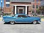 1961 Chrysler Imperial Picture 2