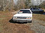 1990 Ford LTD Picture 2
