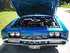1970 Mercury Marauder Picture 2