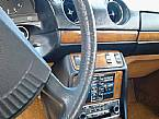 1979 Mercedes 300CD Picture 2