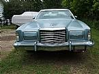 1978 Ford Thunderbird Picture 2