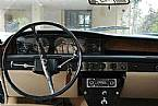 1976 Rover P6 2200TC Picture 2