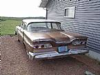 1959 Ford Edsel Picture 2