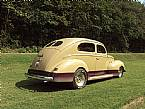 1940 Ford Sedan Picture 2