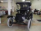 1917 Ford Model T Picture 2