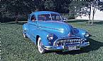 1948 Buick Special Picture 2