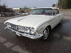 1961 Buick Electra Picture 2